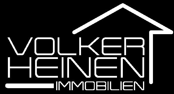 Volker Heinen Immobilien – Immobilienmakler aus Köln